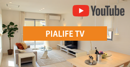 PIALIFE TV